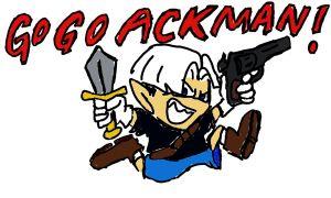 GoGoAckman (1)